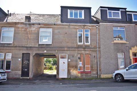 1 bedroom flat to rent - Wilson street, Alexandria, West Dunbartonshire, G83 0EF