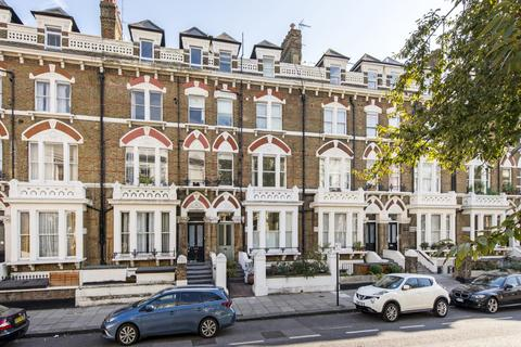 2 bedroom apartment to rent - Holland Road, Holland Park