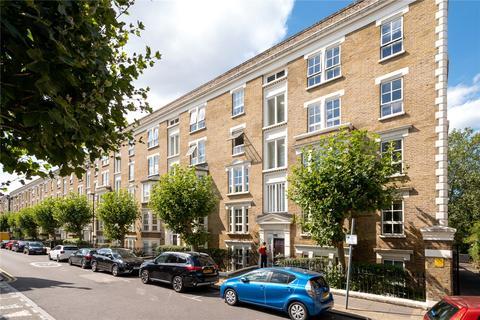 1 bedroom apartment for sale - Wilmot Street, London, E2