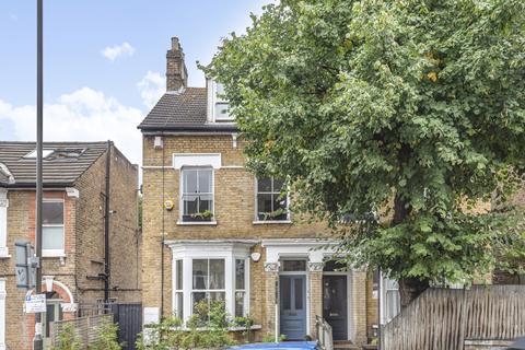 2 bedroom flat for sale - Westcombe Hill London SE3