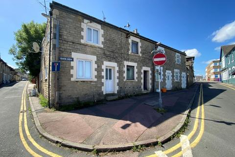 2 bedroom semi-detached house for sale - Union Row, Central, Swindon, SN1 3HH