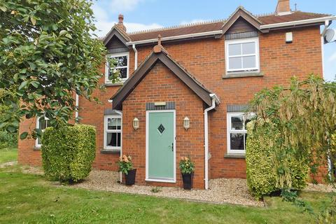 5 bedroom detached house for sale - Huttoft Road, Sutton-on-Sea, Mablethorpe, LN12 2RU
