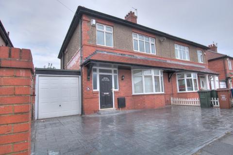 3 bedroom semi-detached house for sale - Two Ball Lonnen , Fenham, Newcastle upon Tyne, NE4 9RR