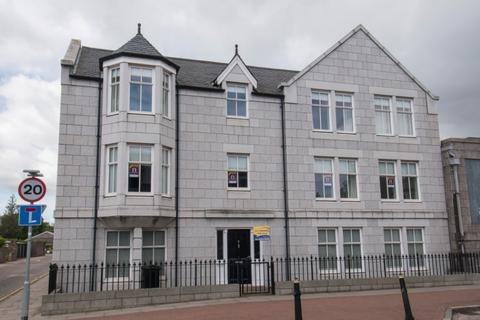 3 bedroom flat for sale - Dempsey Court, The West End, Aberdeen, AB15