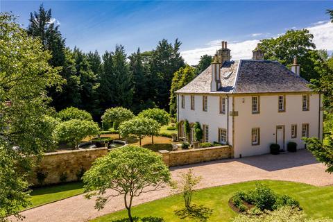 3 bedroom detached house for sale - Old Pencaitland House, Pencaitland, East Lothian, EH34