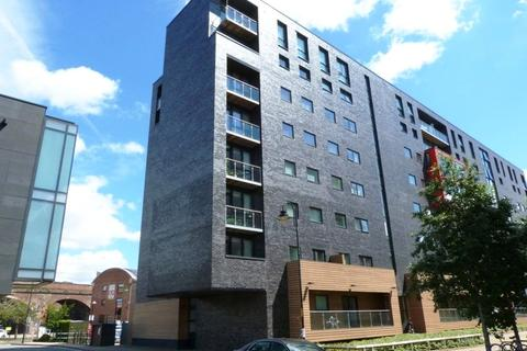 1 bedroom flat to rent - Potato Wharf, Manchester, M3