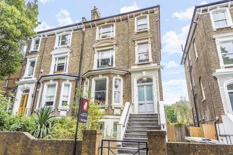 2 bedroom flat for sale - Lewisham Hill Lewisham SE13