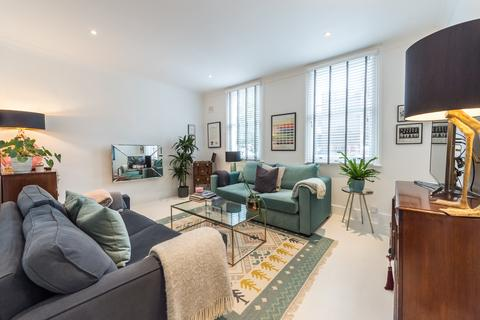 3 bedroom townhouse for sale - Brendon Street, London W1H