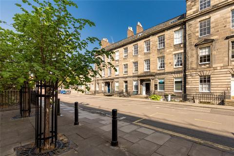 3 bedroom flat for sale - 40.6 Henderson Row, New Town, Edinburgh, EH3