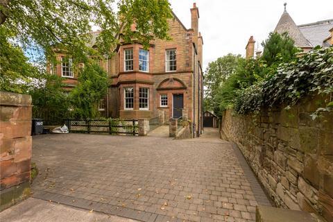 2 bedroom flat for sale - 76B Polwarth Terrace, Polwarth, Edinburgh, EH11