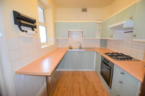 4 bedroom terraced house to rent - Alma Road, Ponders