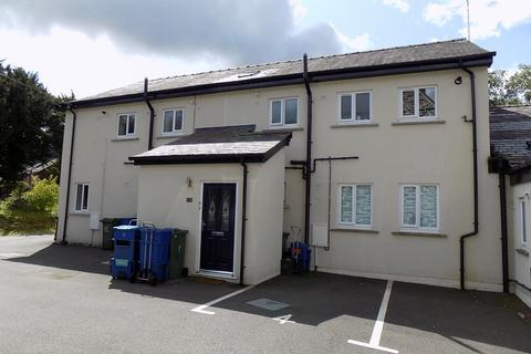 1 bedroom apartment for sale - Bethesda, Bangor, LL57