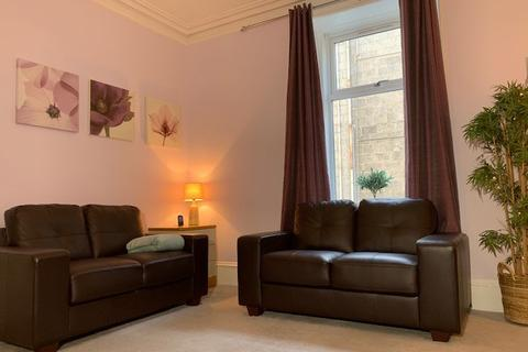 1 bedroom ground floor flat to rent - Fraser Street, Aberdeen AB25