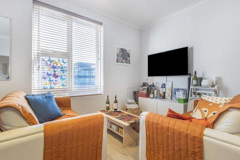 1 bedroom flat for sale - Westbourne Terrace, Bayswater