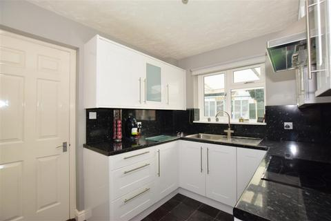 3 bedroom detached house for sale - Halfpenny Close, Maidstone, Kent