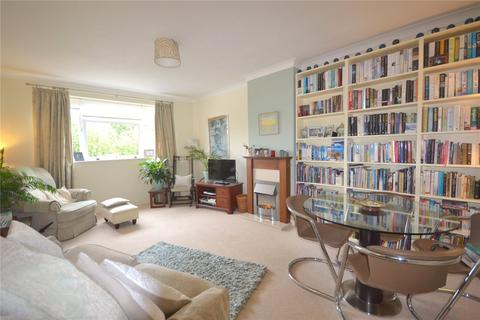 2 bedroom apartment for sale - Shamrock Court, Shamrock Terrace, Deganwy, Conwy, LL31