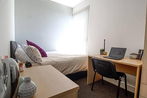 3 bedroom apartment to rent - Heald Grove, Manchester, Greater Manchester, M14