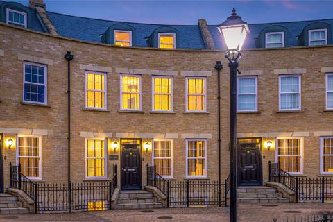 6 bedroom house for sale - The Colosseum, Lincoln, Lincolnshire, LN1