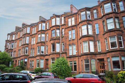 2 bedroom flat for sale - Novar Drive, Flat 3/1, Hyndland, Glasgow, G12 9TA