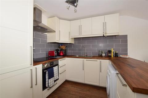 2 bedroom flat for sale - Montana Gardens, Sutton, Surrey