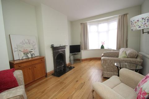 3 bedroom house to rent - Staverton Road, Hornchurch, RM11