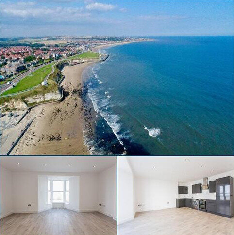 2 bedroom apartment for sale - The Cove, Roker Terrace