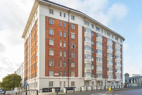2 bedroom apartment - Leasehold