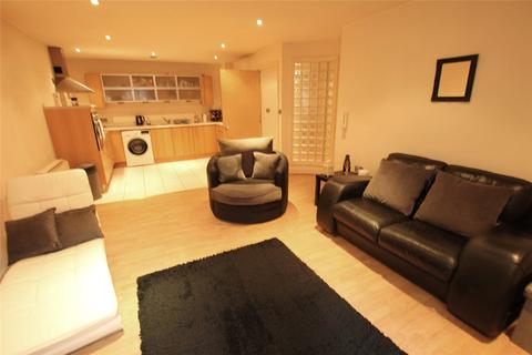 1 bedroom apartment for sale - Winchester House, The Square, Seller Street, Chester, CH1