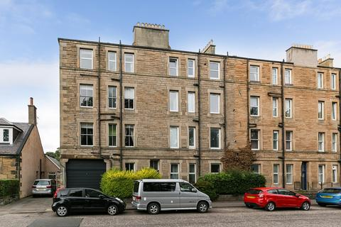1 bedroom flat for sale - Balcarres Street, Morningside, Edinburgh, EH10