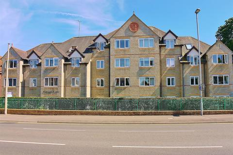 1 bedroom retirement property for sale - 68-72 Parkstone Road, Poole Park, Poole, Dorset