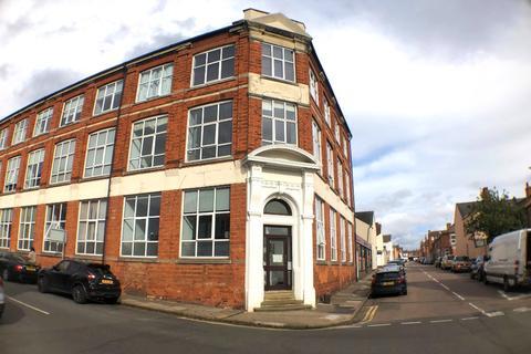 1 bedroom flat to rent - Artizan Road, Northampton, NN1