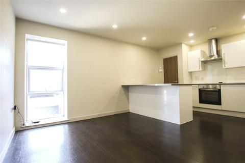 1 bedroom apartment to rent - Miflats, High Street, Bracknell, Berkshire, RG12
