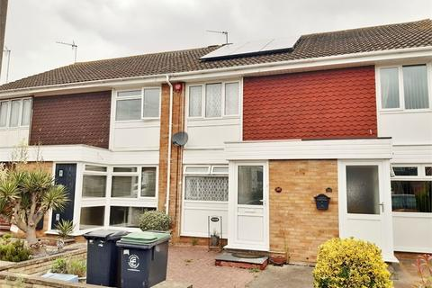 2 bedroom terraced house for sale - Mason Way, Waltham Abbey, Essex