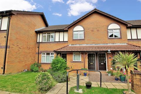 2 bedroom retirement property for sale - Clarendon,, Cyncoed Avenue, Cardiff