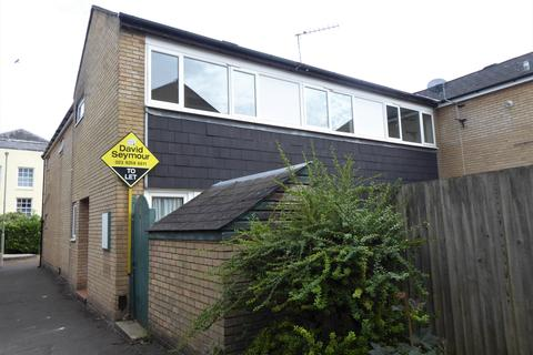 3 bedroom end of terrace house to rent - Farriers Walk, Gosport PO12