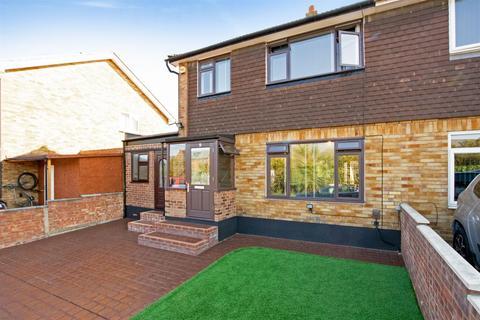3 bedroom semi-detached house to rent - Gable Close, Dartford, Kent, DA1 4AD
