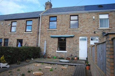 2 bedroom terraced house to rent - Oak Street, Newcastle upon Tyne, Tyne and Wear