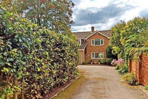 5 bedroom detached house for sale - Cheltenham, Gloucestershire