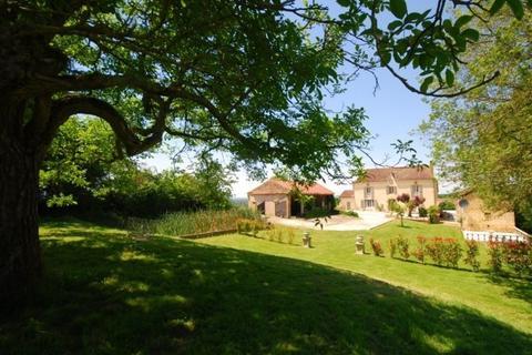 4 bedroom farm house for sale - Pouydraguin, Gers, France