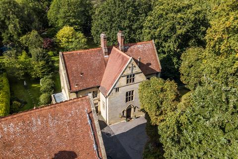 4 bedroom manor house for sale - The Old Convent, East Grinstead