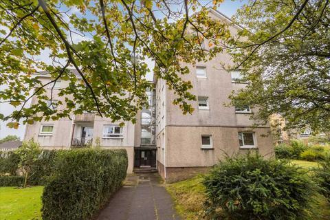 3 bedroom apartment for sale - Ayton Park North, Calderwood, EAST KILBRIDE