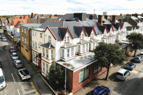 Land for sale - Norfolk Road, Margate, Kent CT9