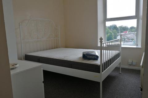 5 bedroom house share to rent - River Street, Treforest, Pontypridd