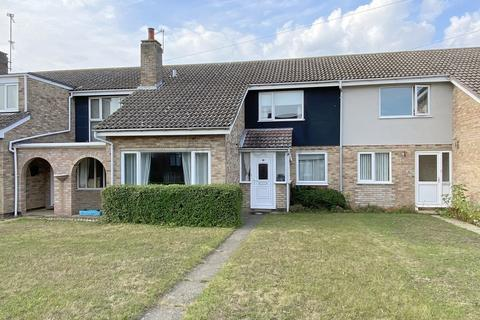 2 bedroom terraced house for sale - Kestrel Green, Oulton Broad, Lowestoft