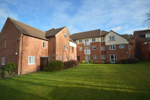 2 bedroom apartment to rent - Stratford Road, Hall Green