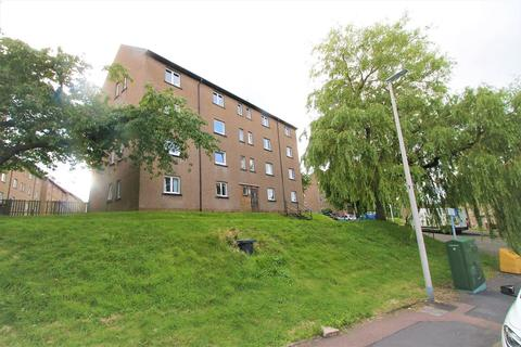 2 bedroom flat for sale - Saggar Street, Dundee, DD2 2BY