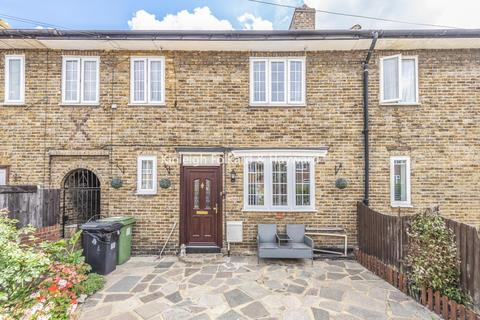 3 bedroom terraced house for sale - Firhill Road, Catford