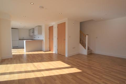 2 bedroom apartment for sale - Mabgate, Leeds