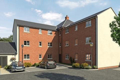 2 bedroom apartment for sale - Station Approach , Westbury