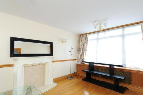 3 bedroom house to rent - Alpha Grove, London, E14